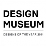Design Museum's Designs of the Year Awards
