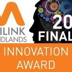 Innovation-Finalist-logo