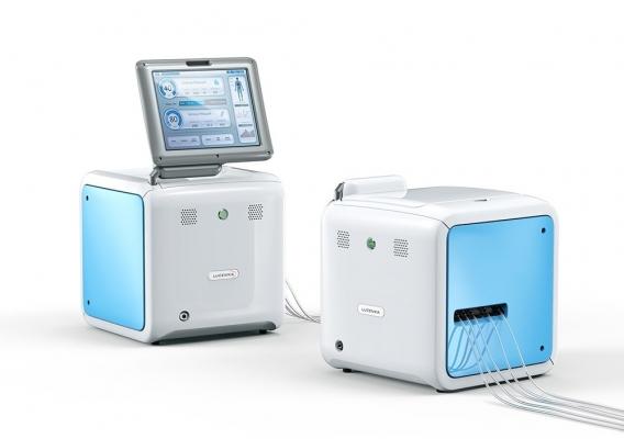 dialysis-treatment-device
