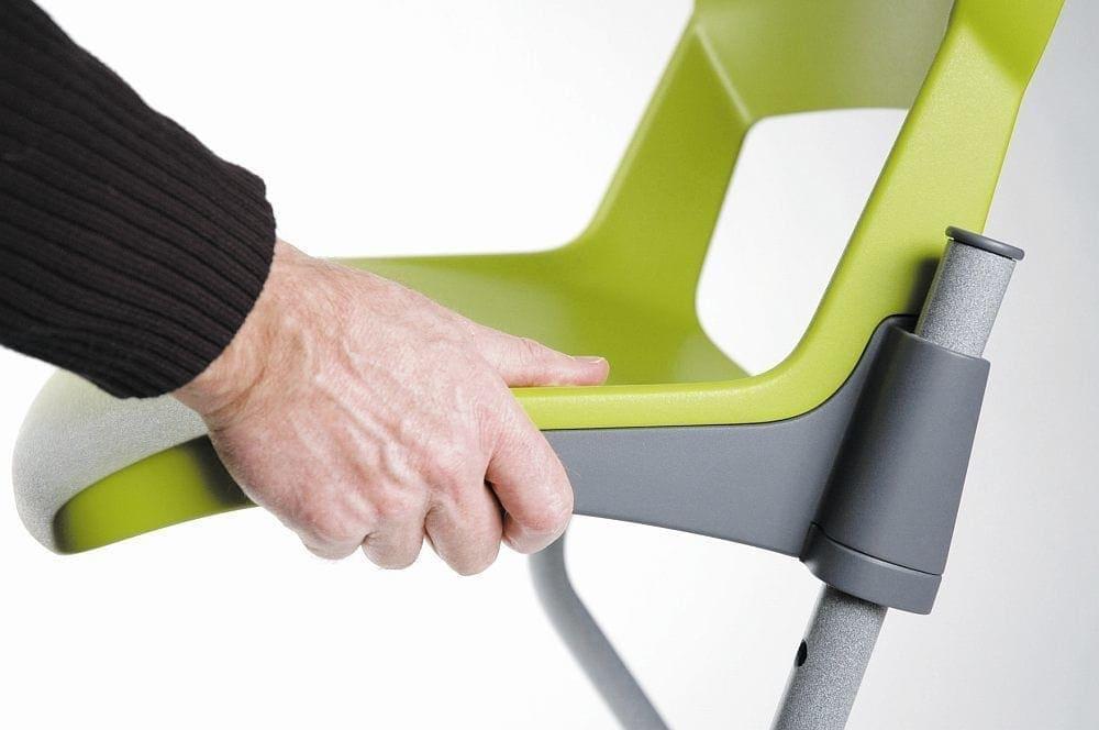 Q learn Lifting chair