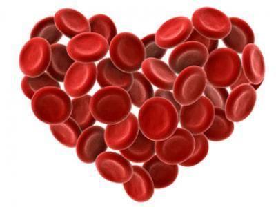 blood-platelets