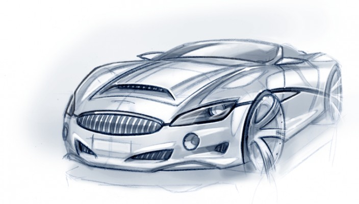car-sketch2