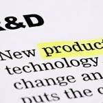 new-product-development-process
