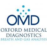 Oxford Medical Diagnostics