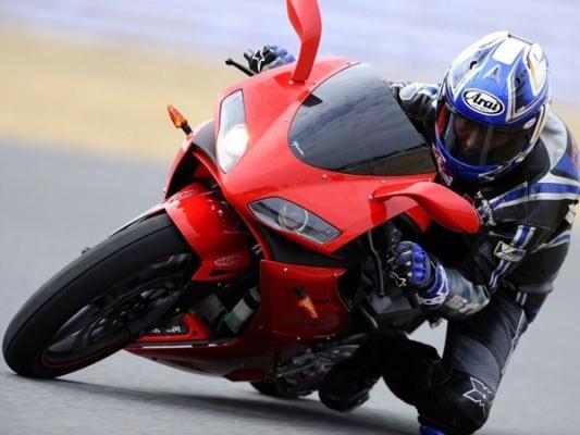 motorcycle-racing