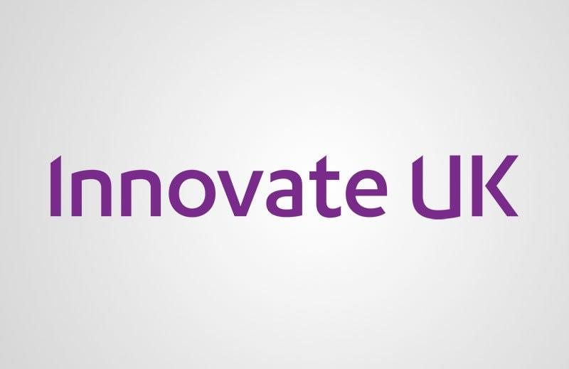 innovate-uk