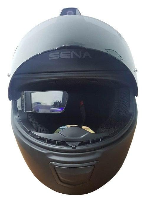 sena-mommentum-helmet