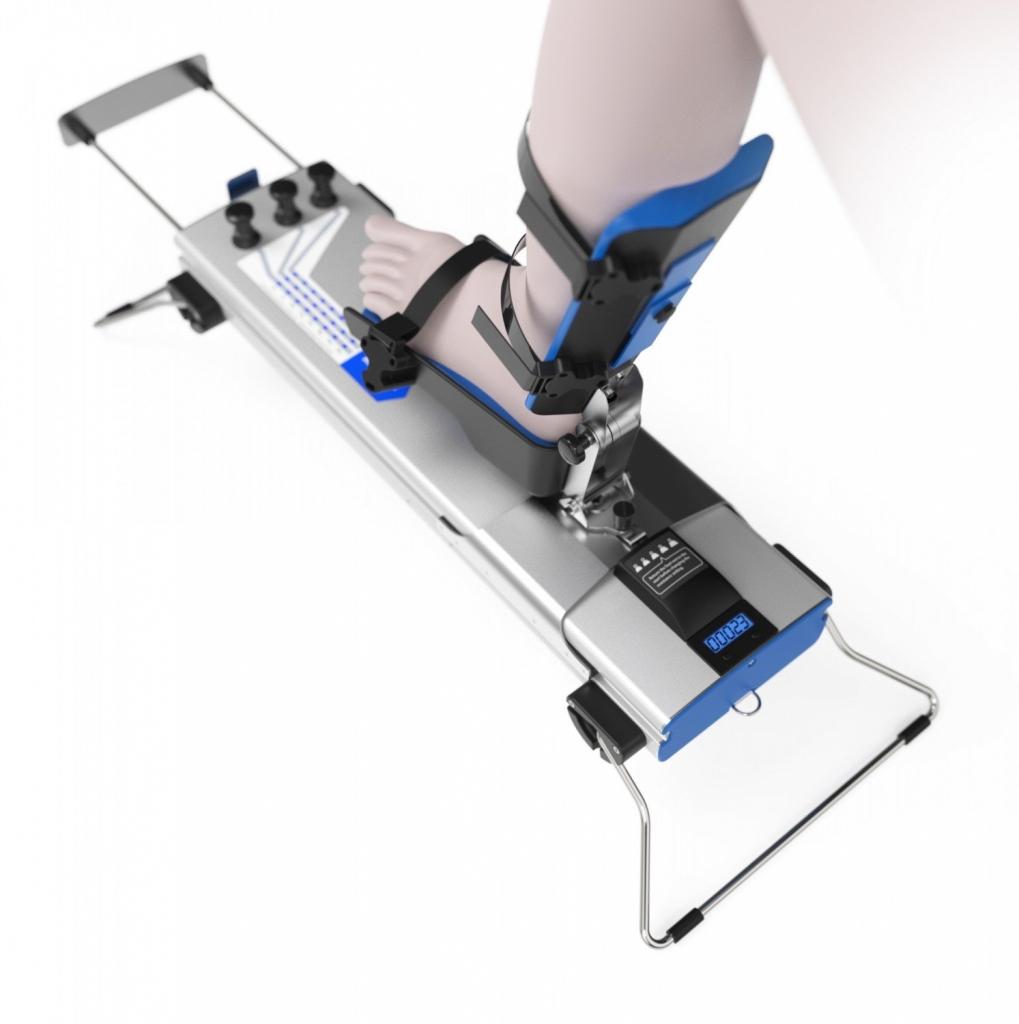 rehabilitation-device-for-leg-strengthenin-