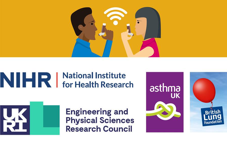 Asthma-Health-Technology