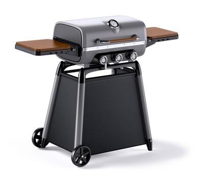 Best-barbeque-design