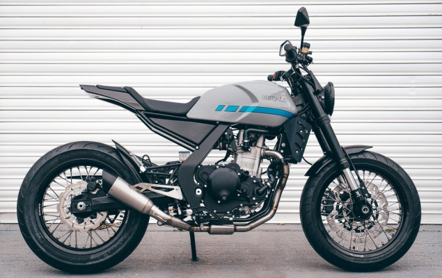 Brute500_motorcycle