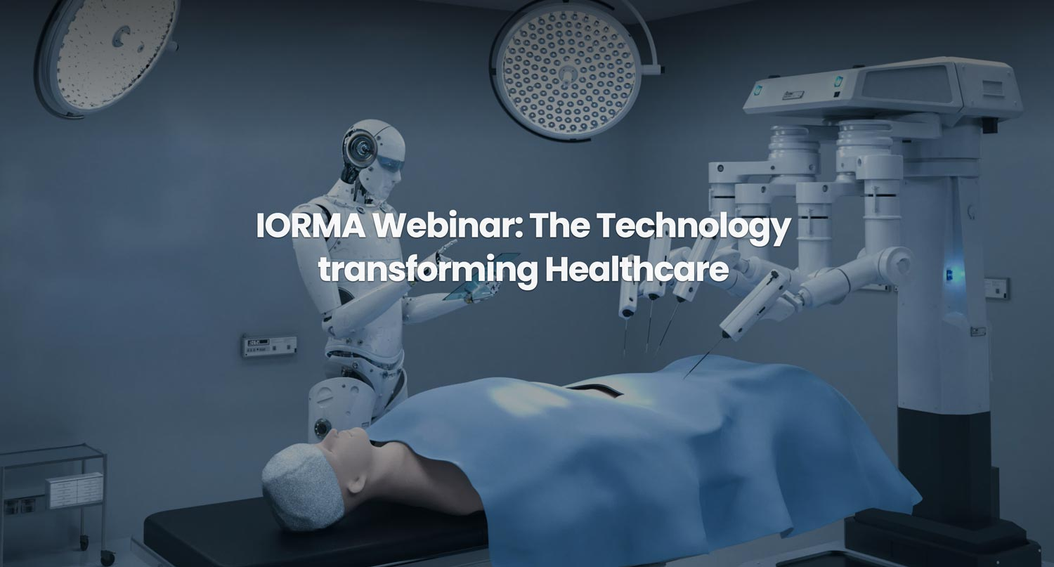 The-technology-transforming-healthcare