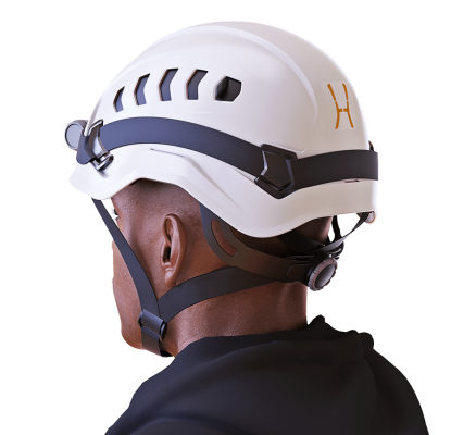 heightec-helmet-design